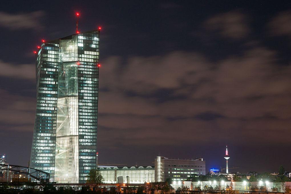W-EZB-Frankfurt