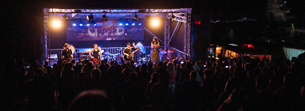 B-112-Felsenmeer-Festival-M-Momente-91