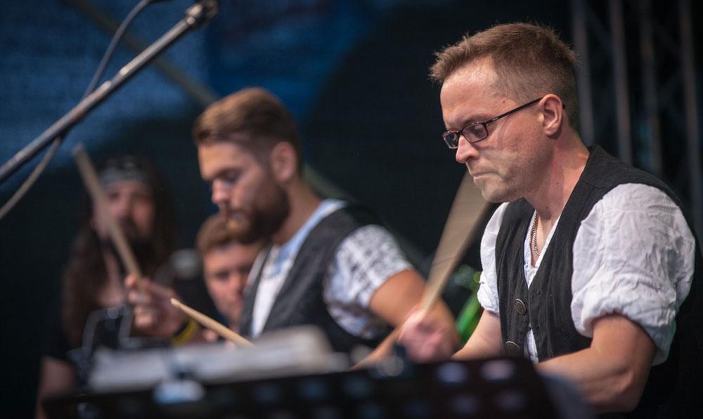 B-Black-Beard-ShowFelsenmeer-Festival-M-Momente-48
