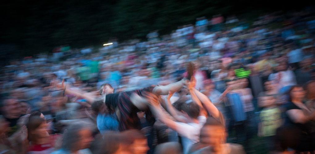 B-Crowdsurf-Felsenmeer-Festival-M-Momente-67