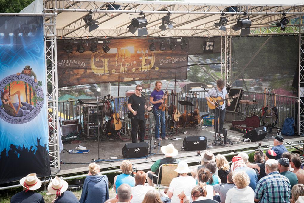 B-Felsenmeer-Festival-M-Momente-108