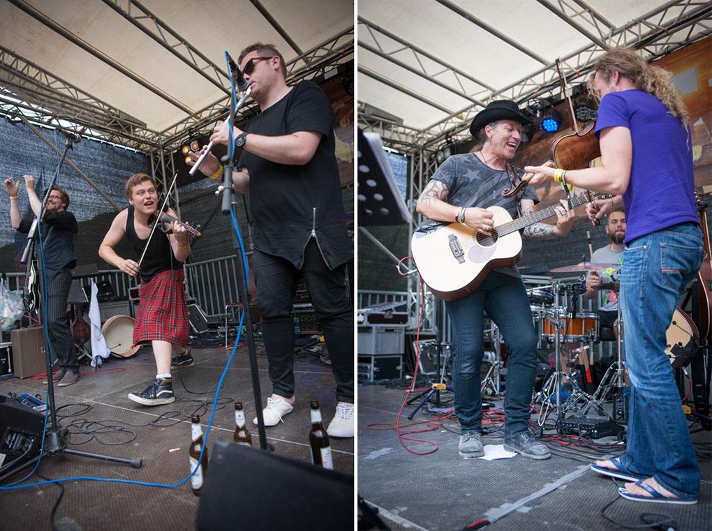 B-Felsenmeer-Festival-M-Momente-139