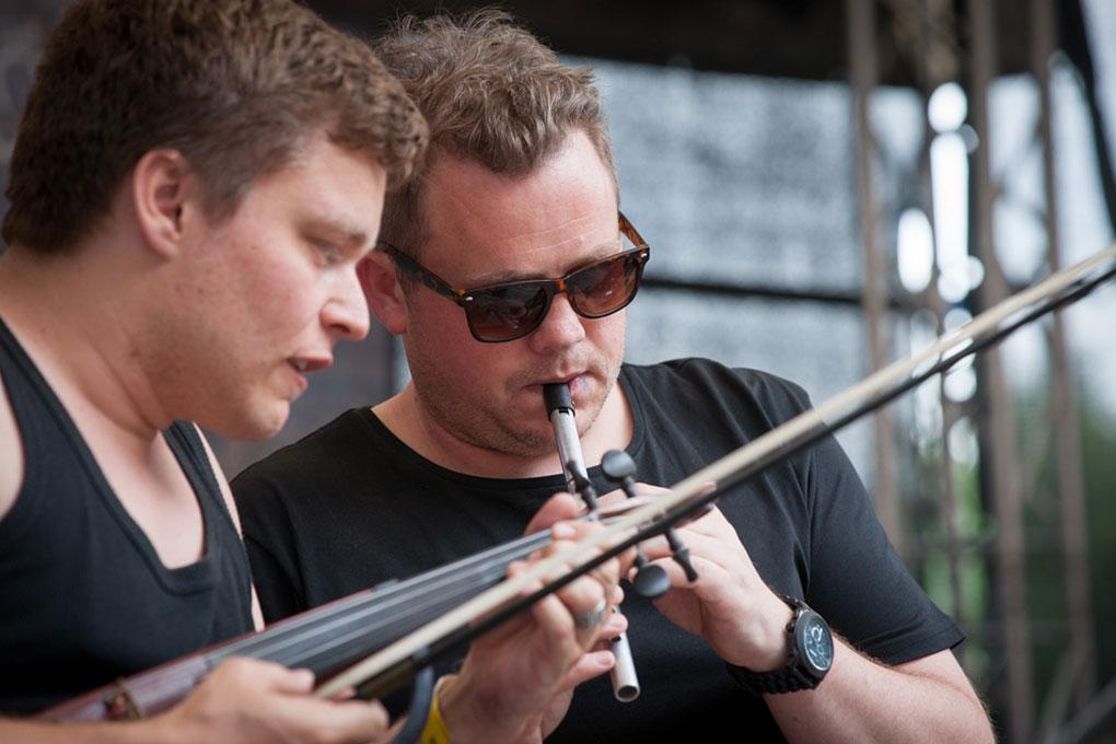 B-Felsenmeer-Festival-M-Momente-155