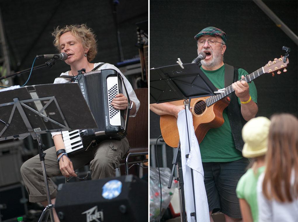 B-Felsenmeer-Festival-M-Momente-177
