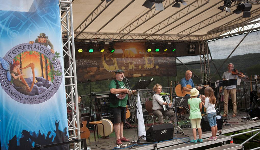 B-Felsenmeer-Festival-M-Momente-180