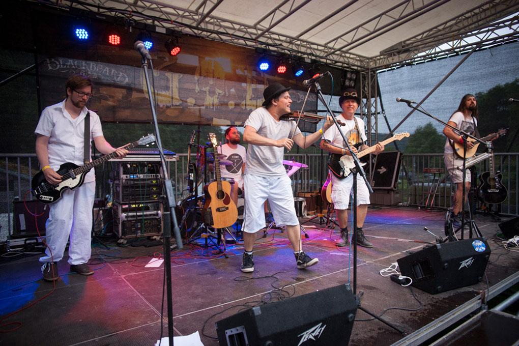B-Felsenmeer-Festival-M-Momente-216
