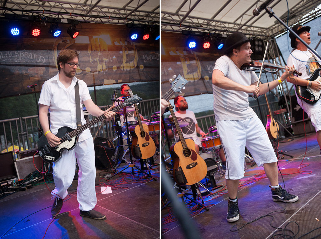 B-Felsenmeer-Festival-M-Momente-217