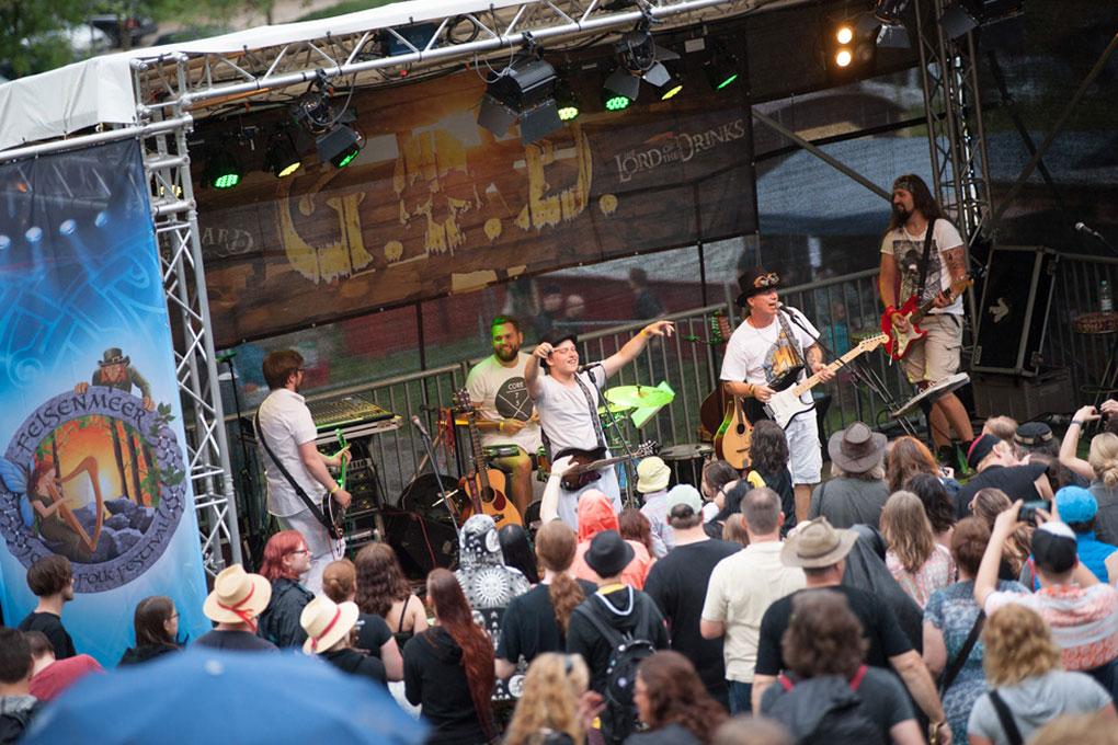B-Felsenmeer-Festival-M-Momente-246