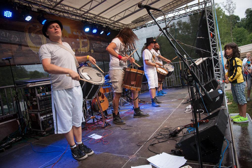 B-Felsenmeer-Festival-M-Momente-250