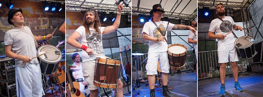 B-Felsenmeer-Festival-M-Momente-251