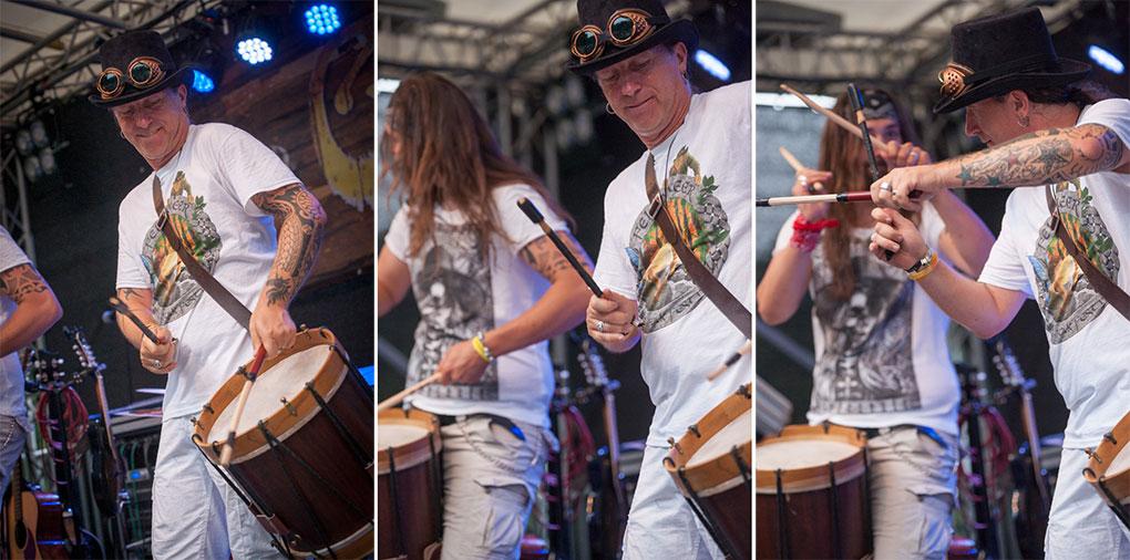 B-Felsenmeer-Festival-M-Momente-261