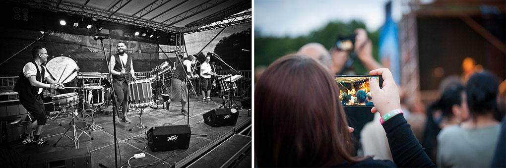 B-Felsenmeer-Festival-M-Momente-49