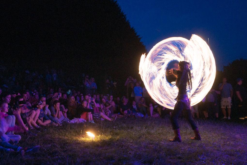 B-Filia-Draconis-Felsenmeer-Festival-M-Momente-71