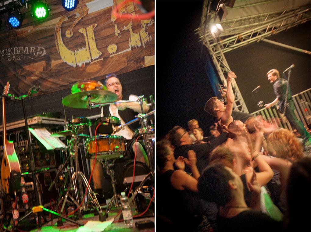 B-GOD-Felsenmeer-Festival-M-Momente-79