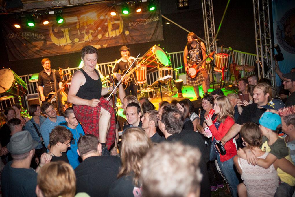 B-GOD-zeigt-bein-Felsenmeer-Festival-M-Momente-82