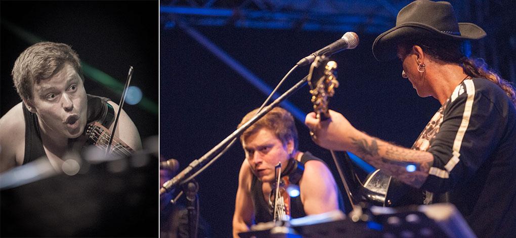 B-Garden-Of-delight--Dommi-Felsenmeer-Festival-M-Momente-89