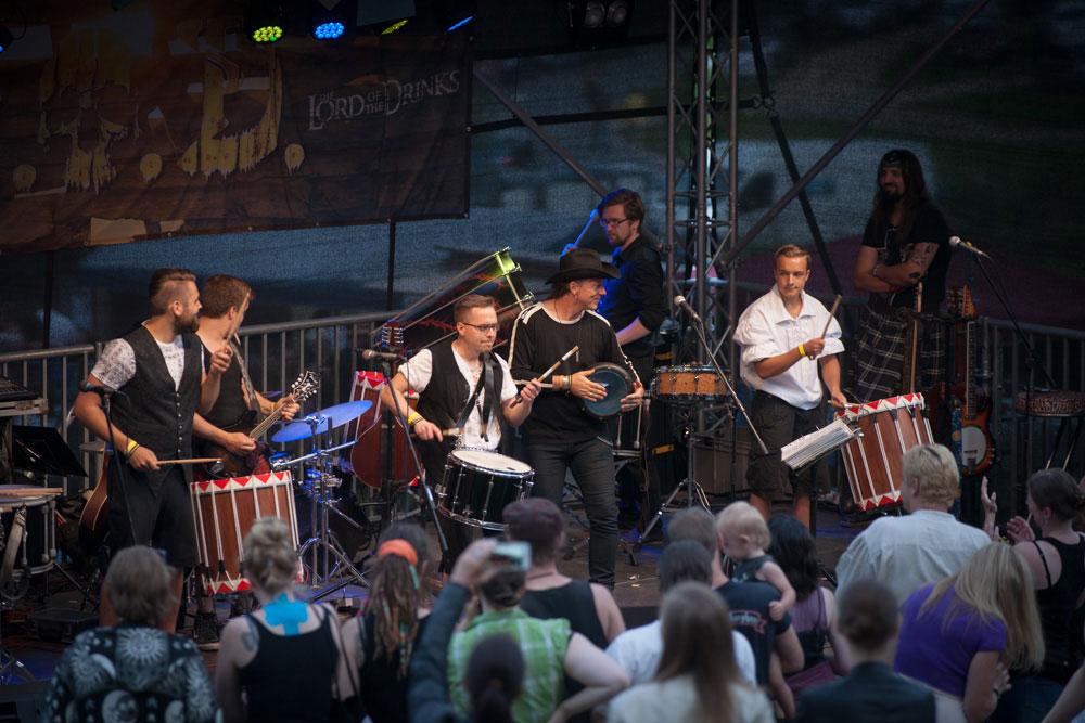 B-Trommler-Show-Felsenmeer-Festival-M-Momente-46