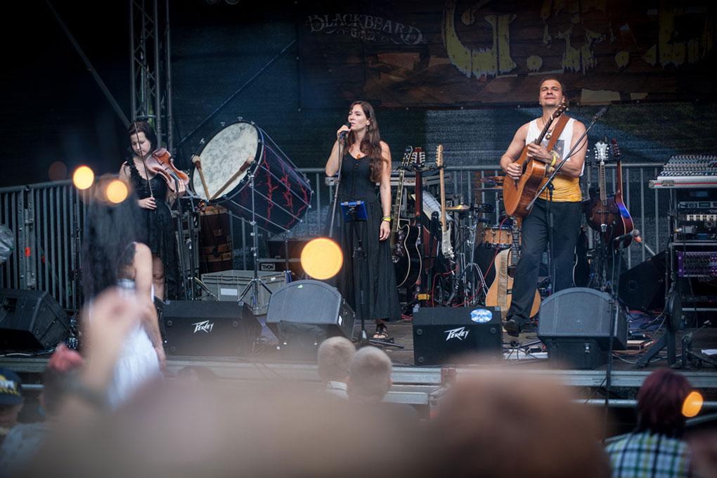 B-Wunderkerzen-Dhalias-Lane-Felsenmeer-Festival-M-Momente-20