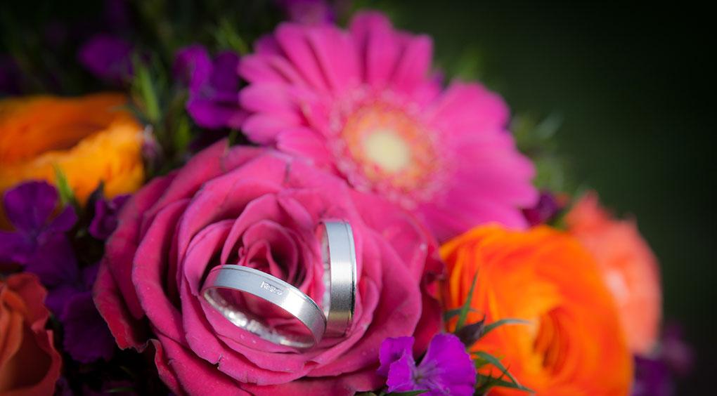 B-Hochzeit-Nadine-und-Kjell-36