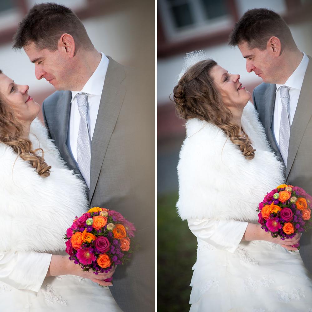 B-Hochzeit-Nadine-und-Kjell-7