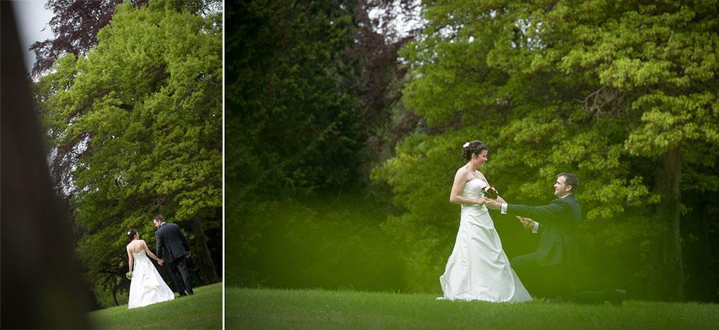 B-Hochzeit-Katharina-und-Manuel-103