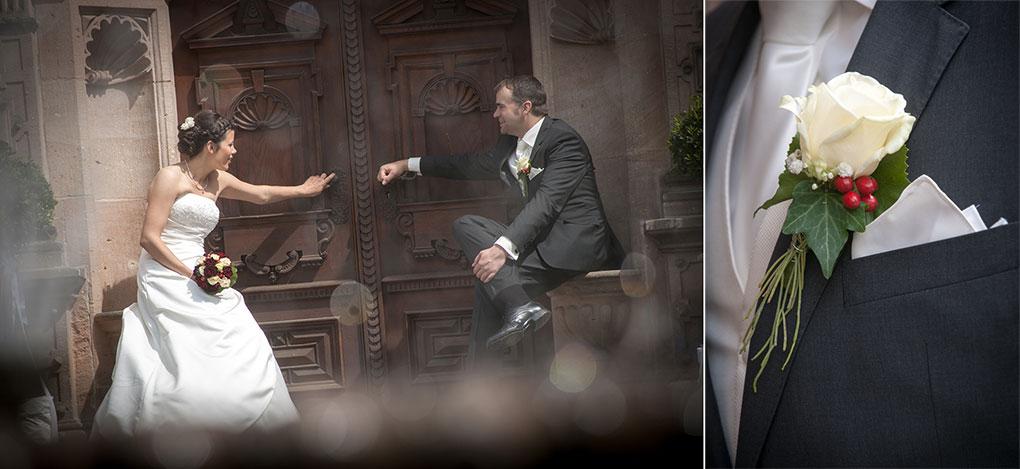 B-Hochzeit-Katharina-und-Manuel-111