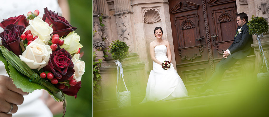 B-Hochzeit-Katharina-und-Manuel-113