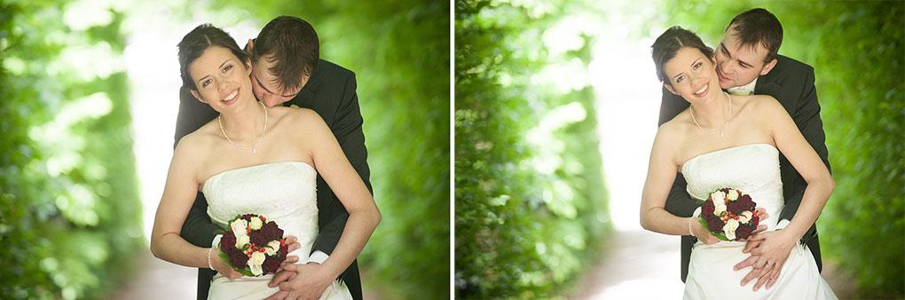 B-Hochzeit-Katharina-und-Manuel-123