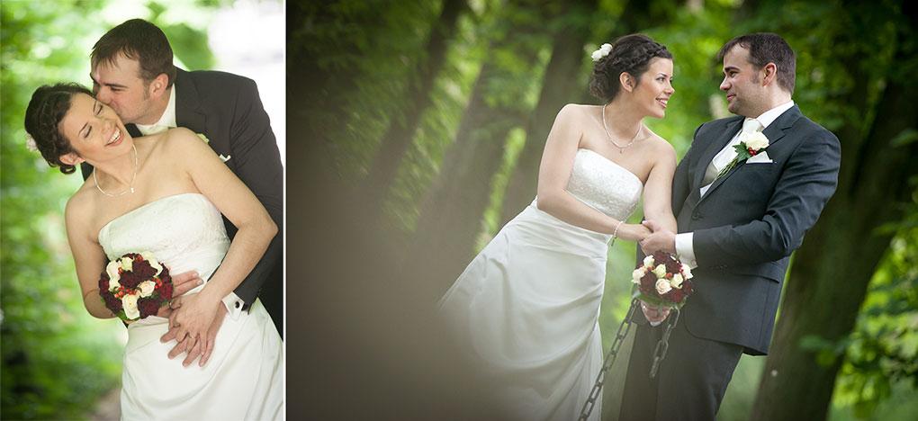 B-Hochzeit-Katharina-und-Manuel-129