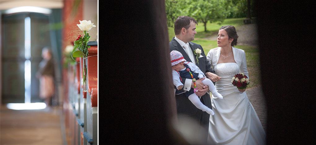 B-Hochzeit-Katharina-und-Manuel-179