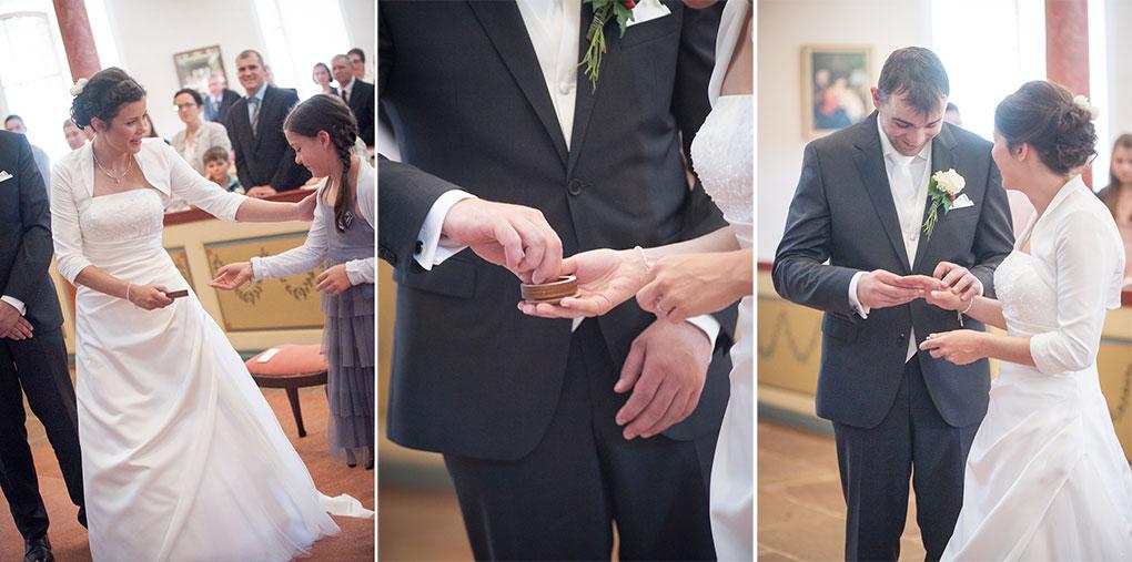 B-Hochzeit-Katharina-und-Manuel-226