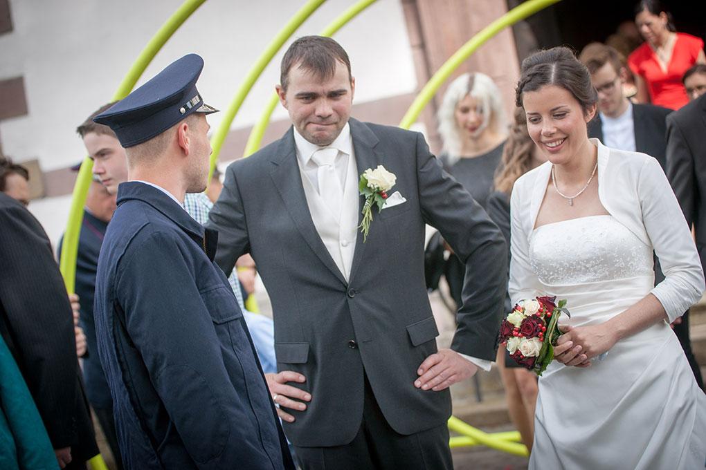 B-Hochzeit-Katharina-und-Manuel-306