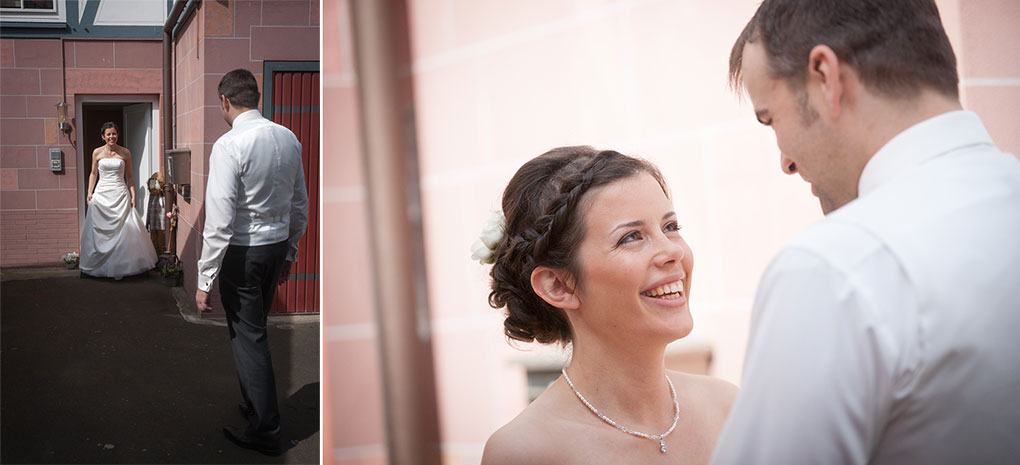 B-Hochzeit-Katharina-und-Manuel-31