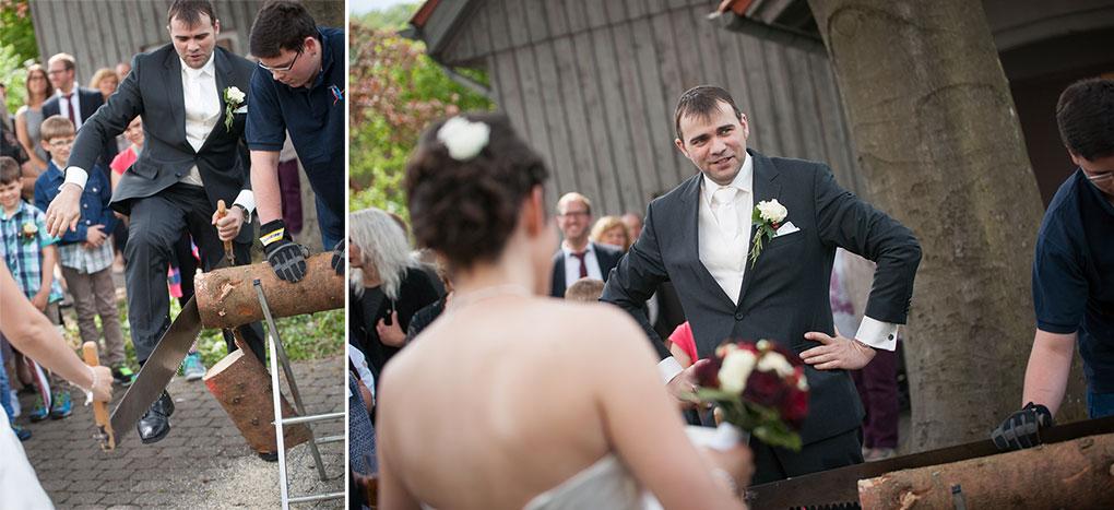 B-Hochzeit-Katharina-und-Manuel-327