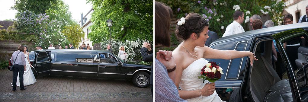 B-Hochzeit-Katharina-und-Manuel-426