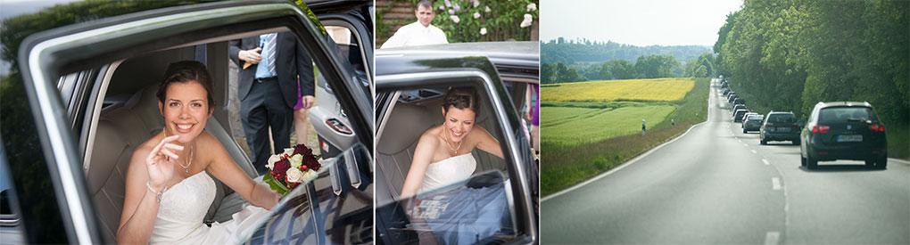 B-Hochzeit-Katharina-und-Manuel-433