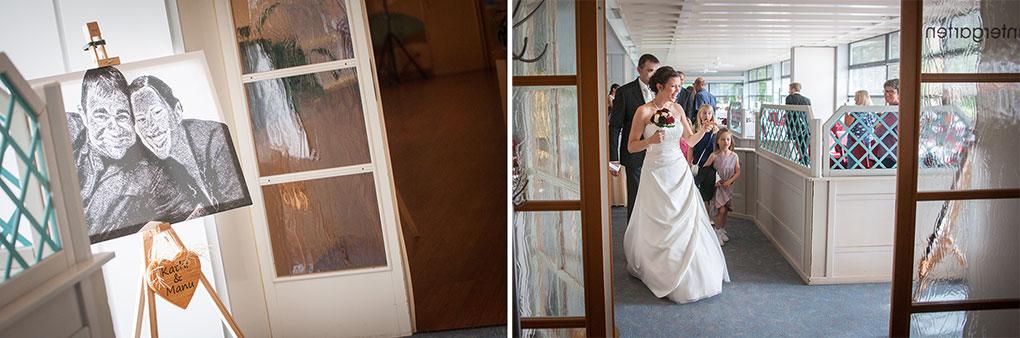 B-Hochzeit-Katharina-und-Manuel-444