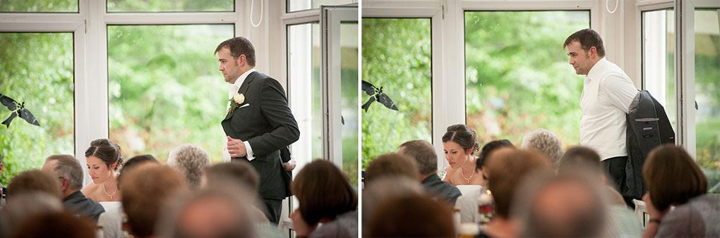 B-Hochzeit-Katharina-und-Manuel-478
