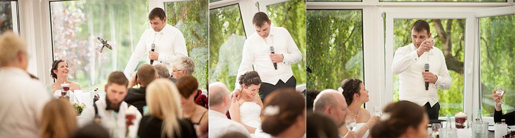B-Hochzeit-Katharina-und-Manuel-487