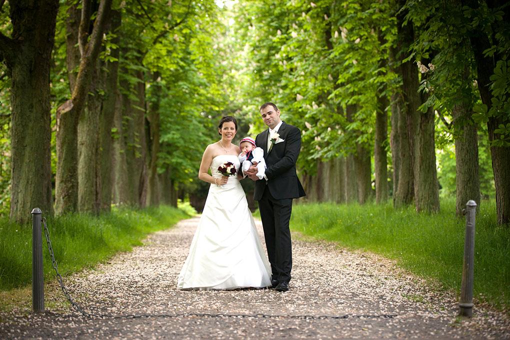 B-Hochzeit-Katharina-und-Manuel-54