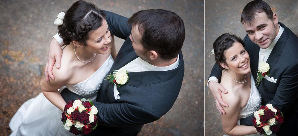 B-Hochzeit-Katharina-und-Manuel-60