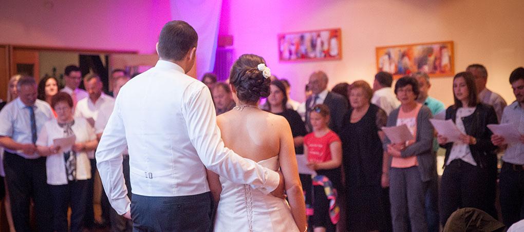 B-Hochzeit-Katharina-und-Manuel-629