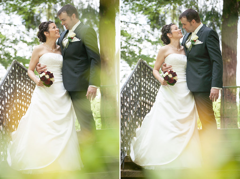 B-Hochzeit-Katharina-und-Manuel-63