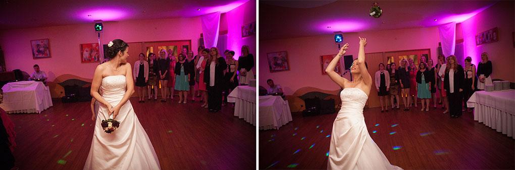 B-Hochzeit-Katharina-und-Manuel-695