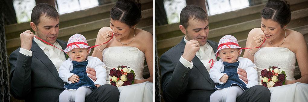 B-Hochzeit-Katharina-und-Manuel-70