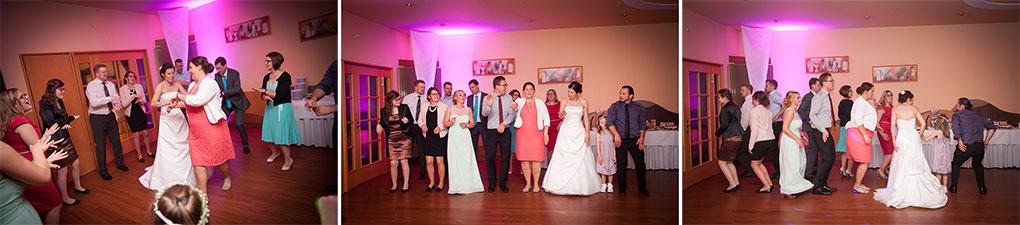 B-Hochzeit-Katharina-und-Manuel-708
