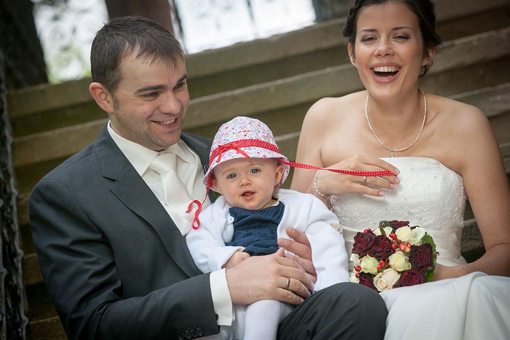 B-Hochzeit-Katharina-und-Manuel-72