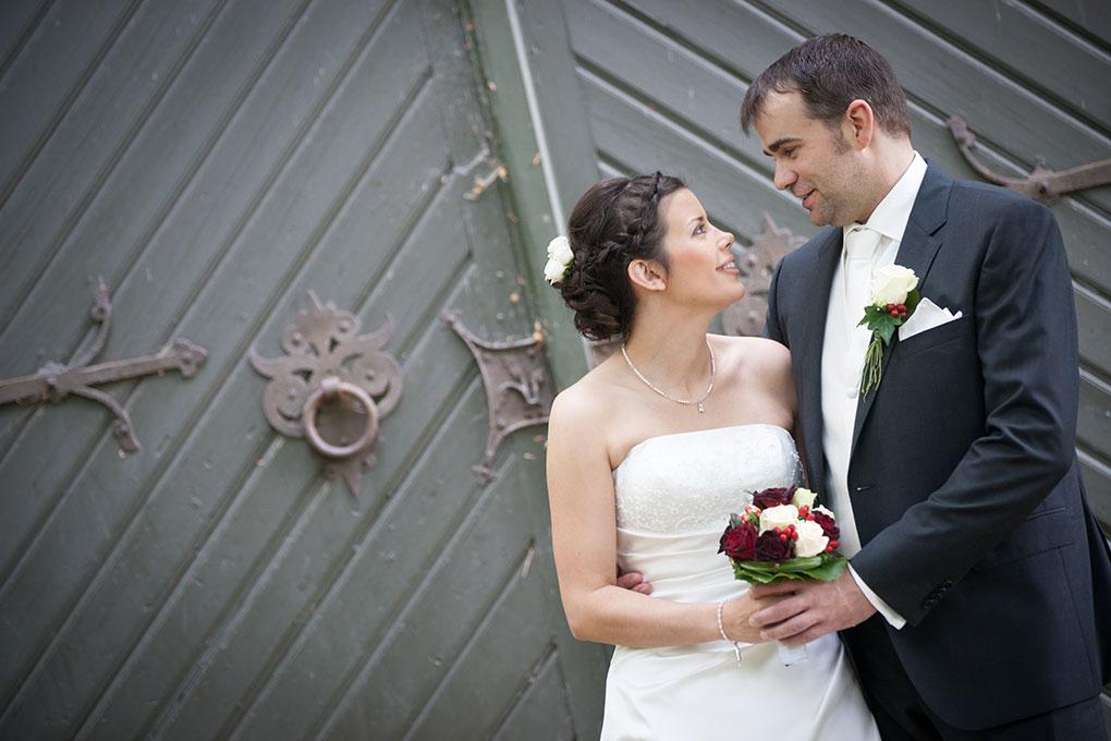 B-Hochzeit-Katharina-und-Manuel-93