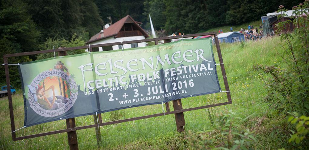 B-Felsenmeer-Festival-Tag-2-1