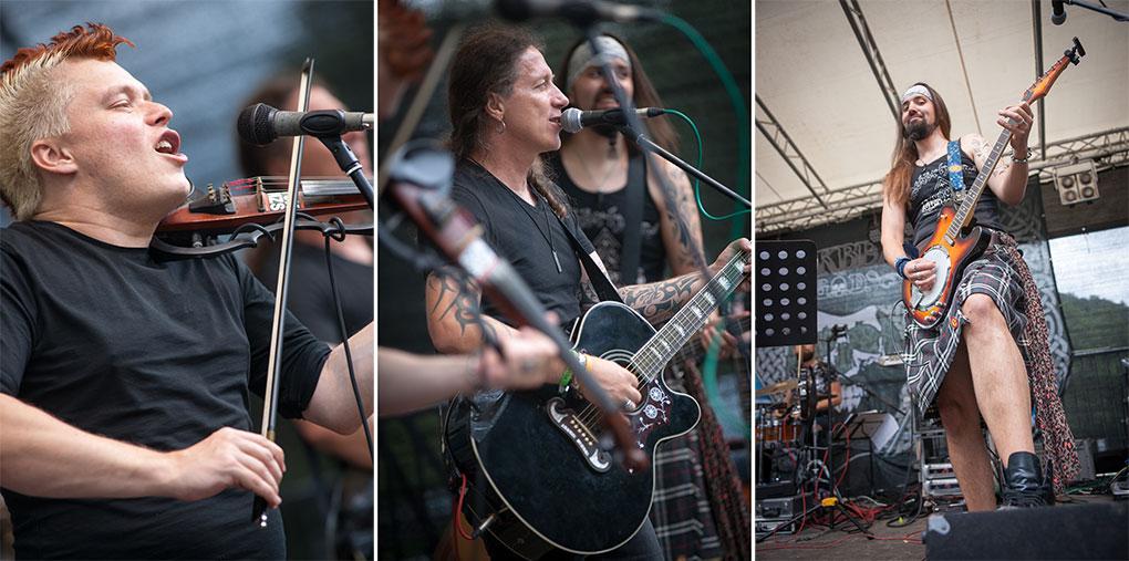 B-Felsenmeer-Festival-Tag-2-11